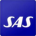 SAS-Logo2_400x400