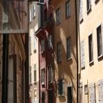 Stockholm 2011 037