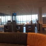 Molde airport Årø